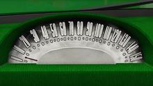 VoodooCustom-GTAO-Dials-Energize.png