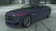 Alpha-GTAO-ImportExport3
