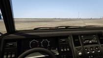 Ambulance-GTAV-Dashboard
