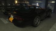 Banshee-GTAO-D481TCH-LSCM-rear