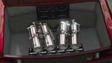 BuccaneerCustom-GTAO-Hydraulics-QuadPumpsVPattern.png