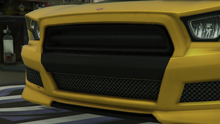 BuffaloS-GTAO-Grilles-BlackGrille.png