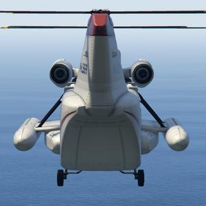 Cargobob2-GTAV-Rear.png