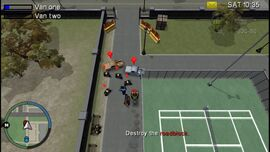 ConvoyConflict-GTACW-SS11