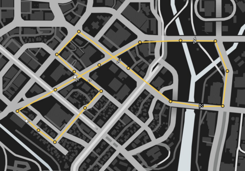 CrossingPaths-GTAO-Map.png