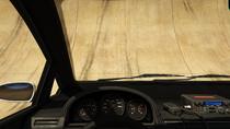 Dilettante2-GTAV-Dashboard