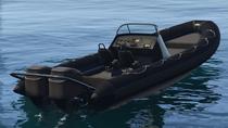 Dinghy2-GTAV-RearQuarter