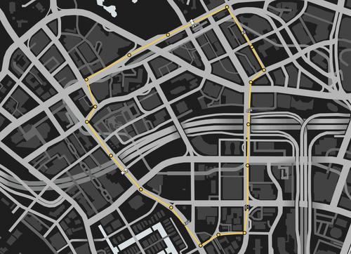 DorsetDrive-GTAO-Map.png