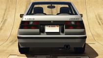 FutoGTX-GTAO-Rear