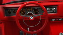 GlendaleCustom-GTAO-SteeringWheels-Rockabilly.png