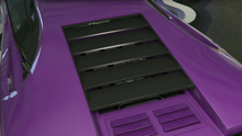 InfernusClassic-GTAO-EngineCovers-CarbonLouver.png