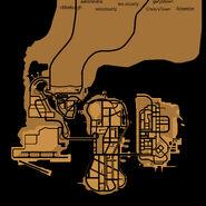 LibertyCity-GTAIII-MapFull