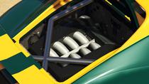 Locust-GTAO-Engine
