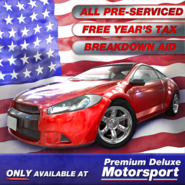 MaibatsuPenumbra-GTAV-PremiumDeluxeMotorsport