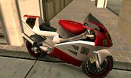 NRG500-GTASA-Side