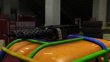 NightmareIssi-GTAO-Mounted.50Cal(Clean).png