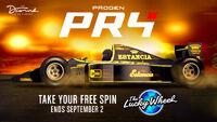 PR4-GTAO-LuckyWheelReward2.jpg