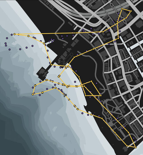 PierRace-GTAO-Map.jpg