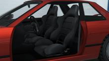 Remus-GTAO-Seats-SportsSeats.png