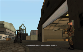 RobbingUncleSam-GTASA-SS34