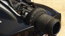 RocketVoltic-GTAO-Engine