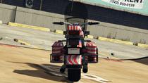 Sovereign-GTAV-Rear