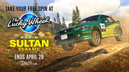 SultanClaasic-GTAO-LuckyWheelReward
