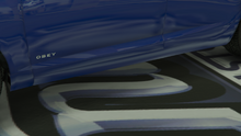 Tailgater-GTAO-Skirts-StockSkirts.png