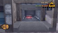 TheThieves5-GTAIII