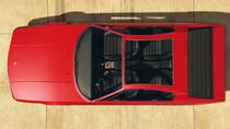 Toreador-GTAO-Top