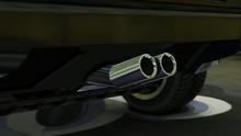 Torero-GTAO-PaintedExhaust.png