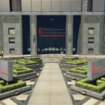 UnionDepository-Entrance-GTAV.png
