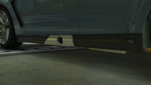 VSTR-GTAO-Exhausts-SecondaryMidSkirtExhausts.png