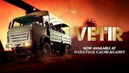VetirWeek-GTAO-Header