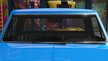 YosemiteRancher-GTAO-RollCages2-NoRollCage.png