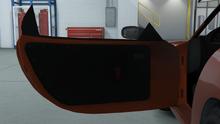 ZR350-GTAO-Doors-CarbonDoorPanelswithHandle.png