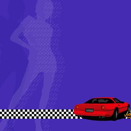 Banshee-GTAVC-Artwork.jpg