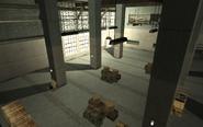 BigSmoke'sCrackPalace-GTASA-Interior-Floor1
