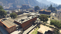 BikerSellHelicopters-GTAO-Countryside-DropOff14.png
