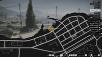 BikerSellHelicopters-GTAO-Countryside-DropOff8Map.png