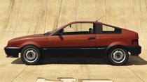 BlistaCompact-GTAV-Sideview