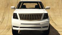 Cavalcade2-GTAV-Front