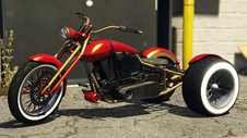 Chimera-GTAO-front.png