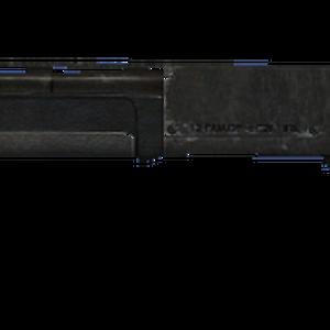 CombatShotgun-GTA4.png