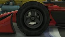DR1-GTAO-Wheels-TriplexStriped.png
