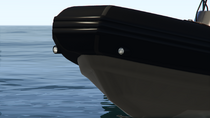 Dinghy4-GTAO-Detail