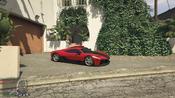ExoticExports-GTAO-AceJonesDrive-Spawned.png