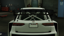 FlashGT-GTAO-CarbonStockWing.png