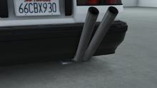 FutoGTX-GTAO-Exhausts-VBlastPipes.png
