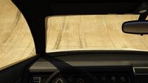 FutureShockDominator-GTAO-Dashboard